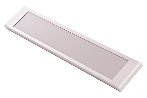 Инфрачервен нагревателILMIT Aluminium