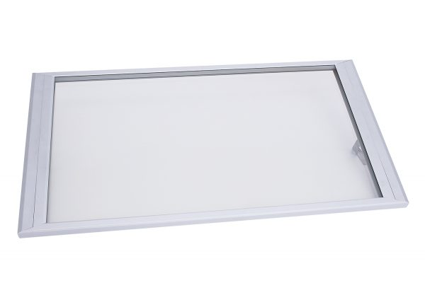 Infrared Heater ILMIT TG-17