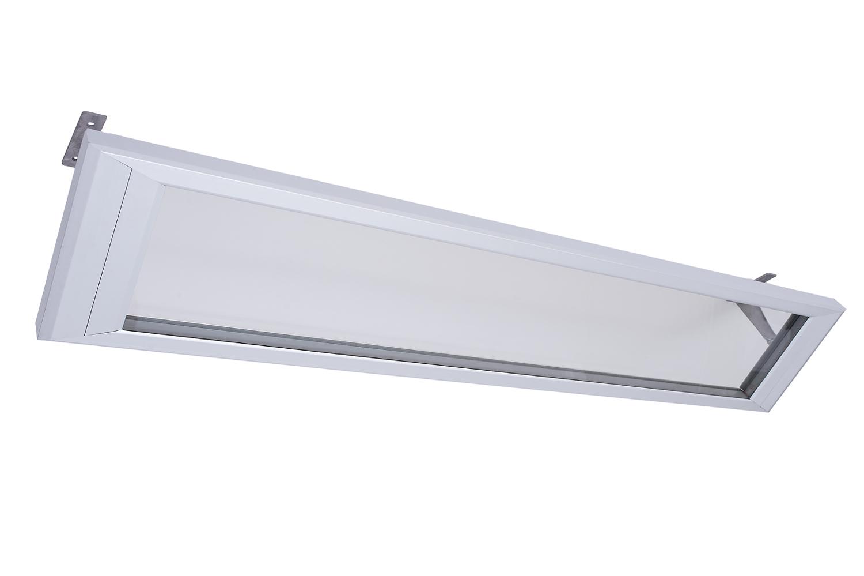 Infrared Heater ILMIT TG-5